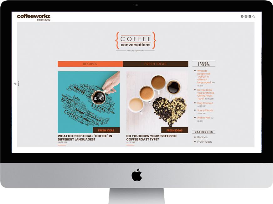 coffee_blogdesign_delhi