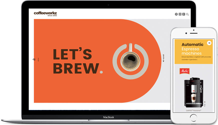 coffeeworkz_websitedesign_greycoconut